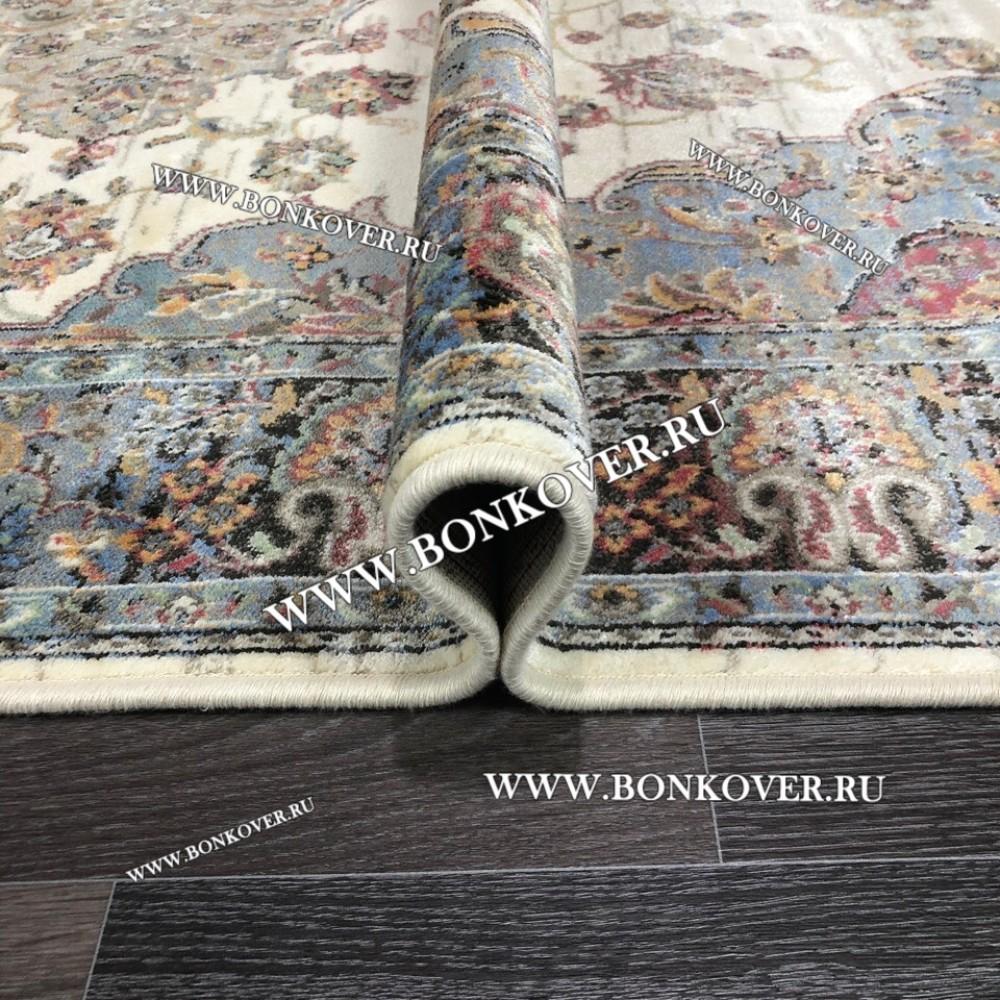 Ковер Barolo Beluchi Ragole RB1963-R256 88923 6251