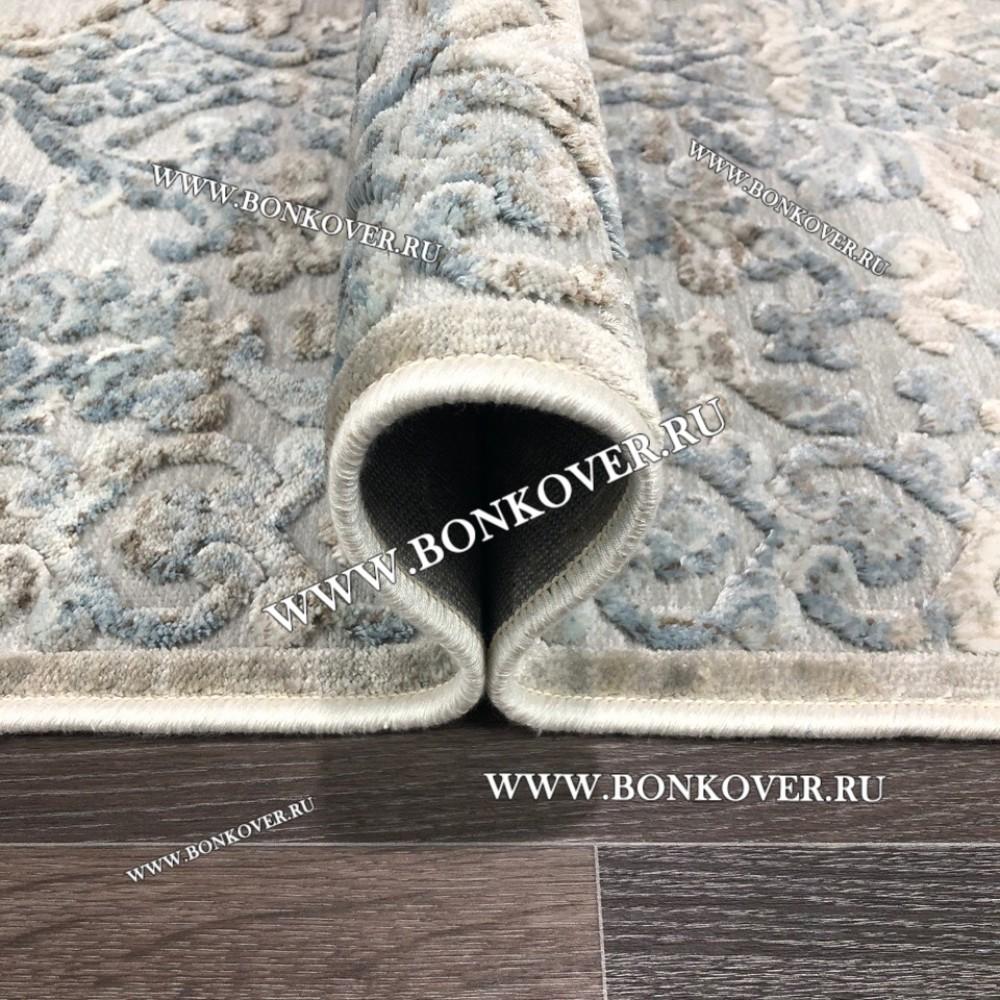 Тонкий Ковер для Гостиной Бельгия Дизайн 17