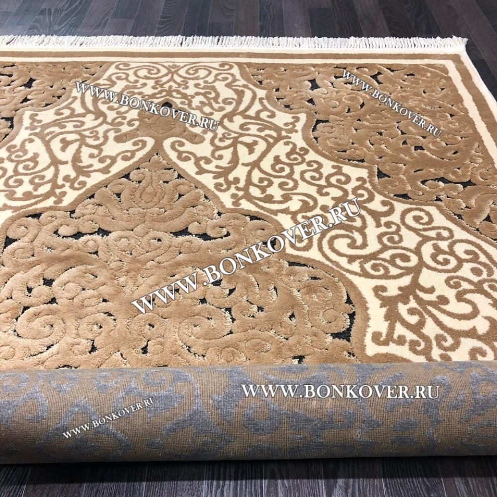 Бельгийский ковер для гостиной арт 0893