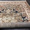 Бельгийский ковер для гостиной Арт 0953