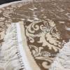 Ковер Kunduz 5021 498440 Ivory Овал