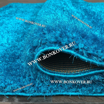 Ковер Diamond Perfect Teal