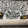 Детский Ковер Леопард