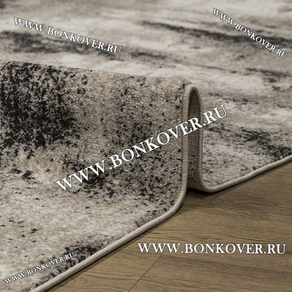 Ковер Карпет Рисунок 45 Прямоугольный