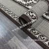 Безворсовый Ковер Дизайн 17 Прямоугольный