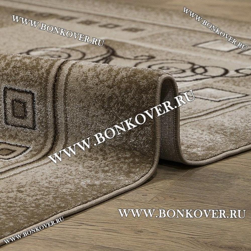 Ковер Карпет New Дизайн 05 Прямоугольный