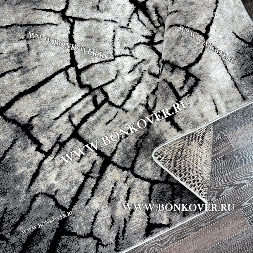 Ковер Лайт Карпет Рисунок 42 Прямой